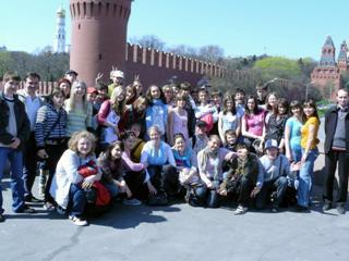 Летний христианский лагерь в Москве: отзывы