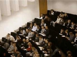 """Новости с христианской конференции """"Open Heart"""""""