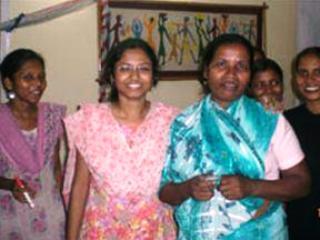 Христианство в Индии - гонение, насилие и похищение людей