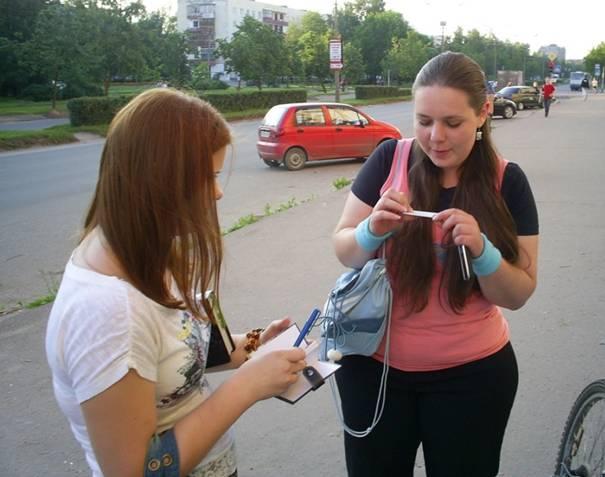 Новости из церкви Великого Новгорода