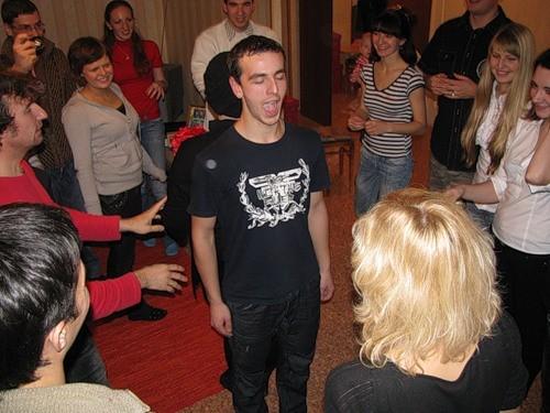 """Ярославль: """"Кто будет веровать и креститься, спасен будет """""""