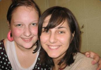 История крещения подростка, решившего изменить жизнь