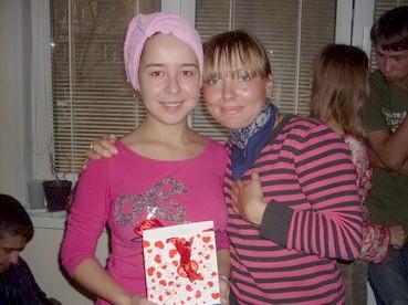 """Христианский форум """"А зачем?"""" завершился в Новосибирске"""
