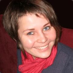 Христианские истории из Москвы: я всегда хотела жить правильно