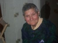 История о щедрости: пример 70-летней женщины из Казани