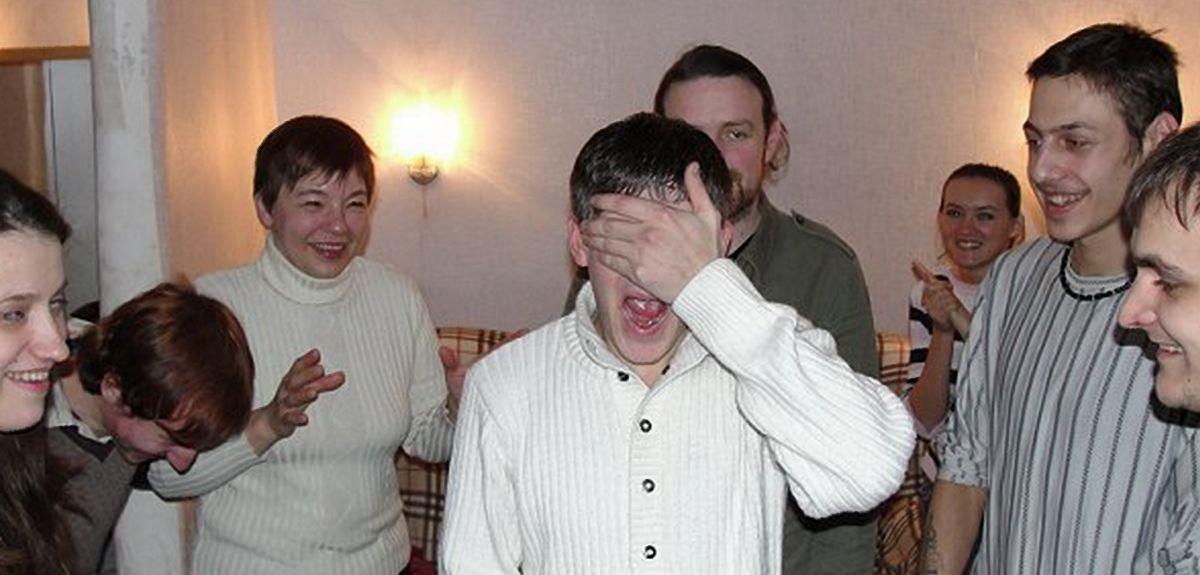 Крещение во Владимире: если веруешь всей душой