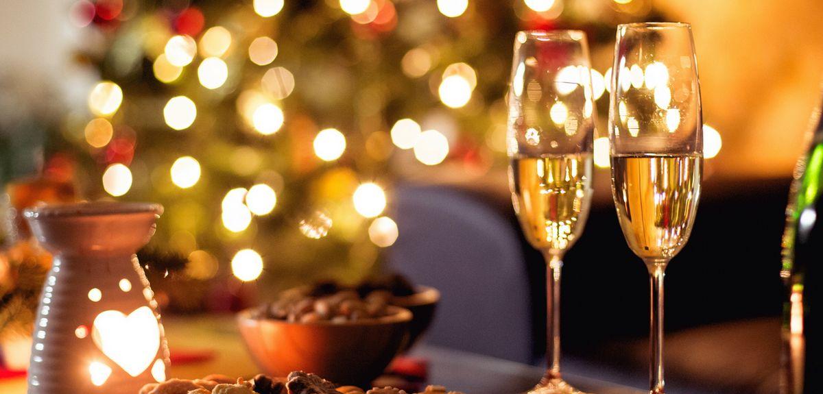 Лучшее начало Нового года: полезные советы для христианок