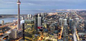Церкви Христа Канады подписались под общим Планом Единства