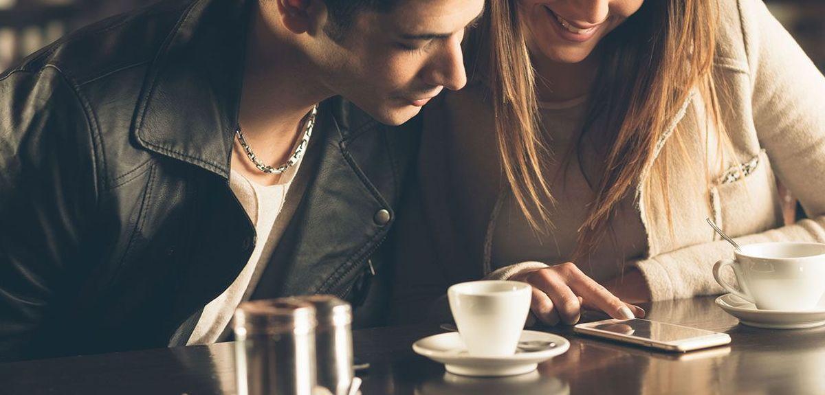 Про отношения на расстоянии: личный опыт и полезные советы