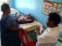 Папуа Новая Гвинея: новости из сложного региона