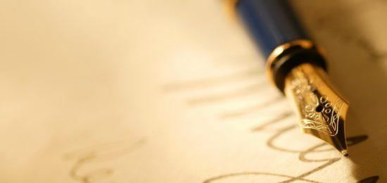 Почему стоит писать статьи о жизни церкви