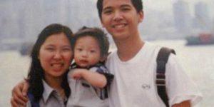 Как церковь Христа в Гонконге помогает семьям изменить жизнь