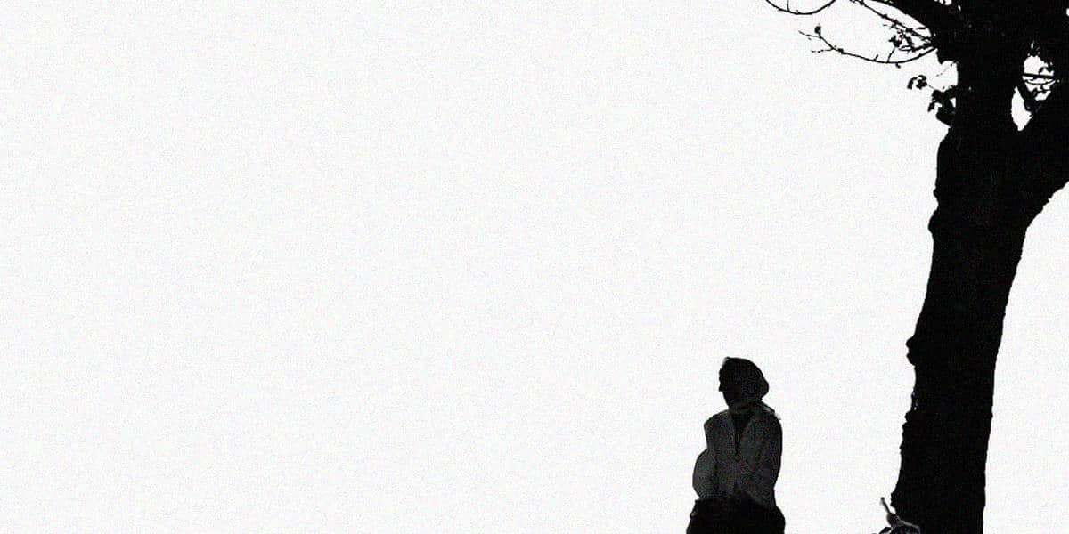 Борьба с раком: Бог никогда не оставлял меня