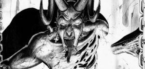 Существуют ли бесы, демоны и черти согласно Библии?