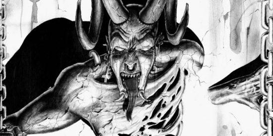 Существуют бесы, демоны и черти согласно Библии?