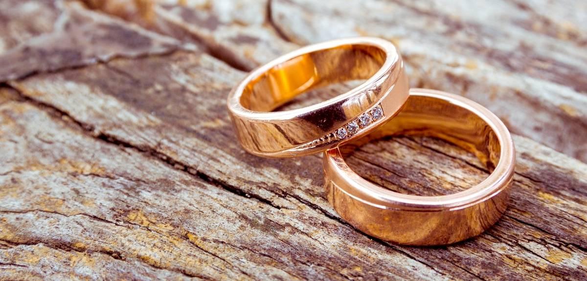 Брак, развод и повторный брак: учение Библии и опыт церкви
