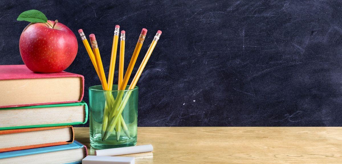 Детское царство: руководство для учителя, ассистента и помощников