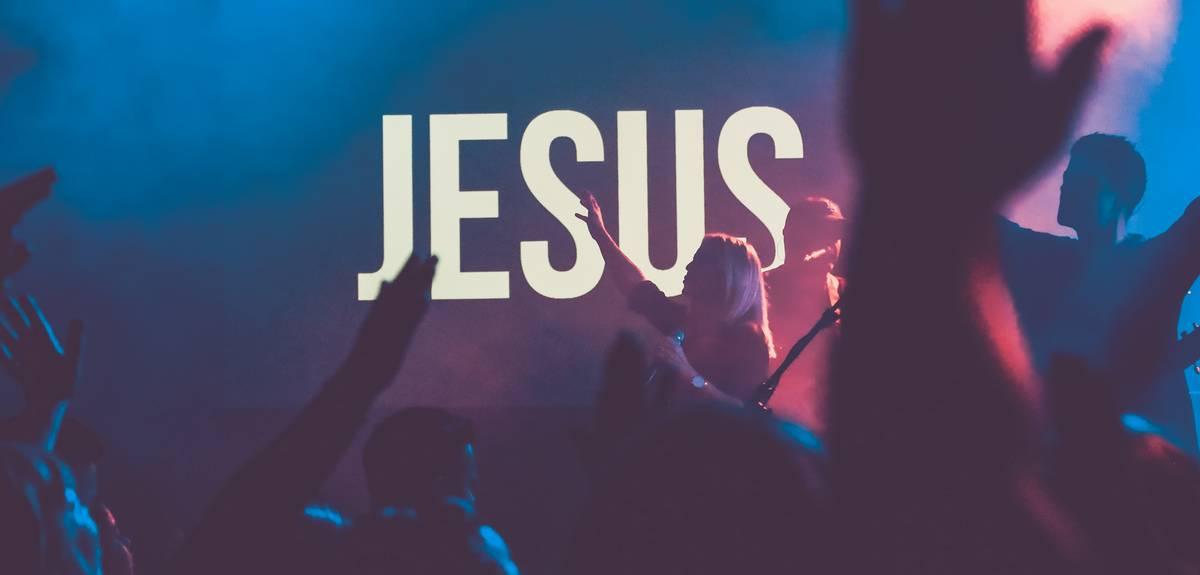 Советы лидеру прославления (поклонения) в христианских церквях