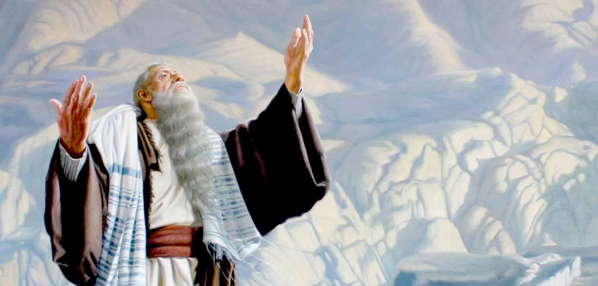 Пророчества Библии и их исполнение. Аудиозапись семинара