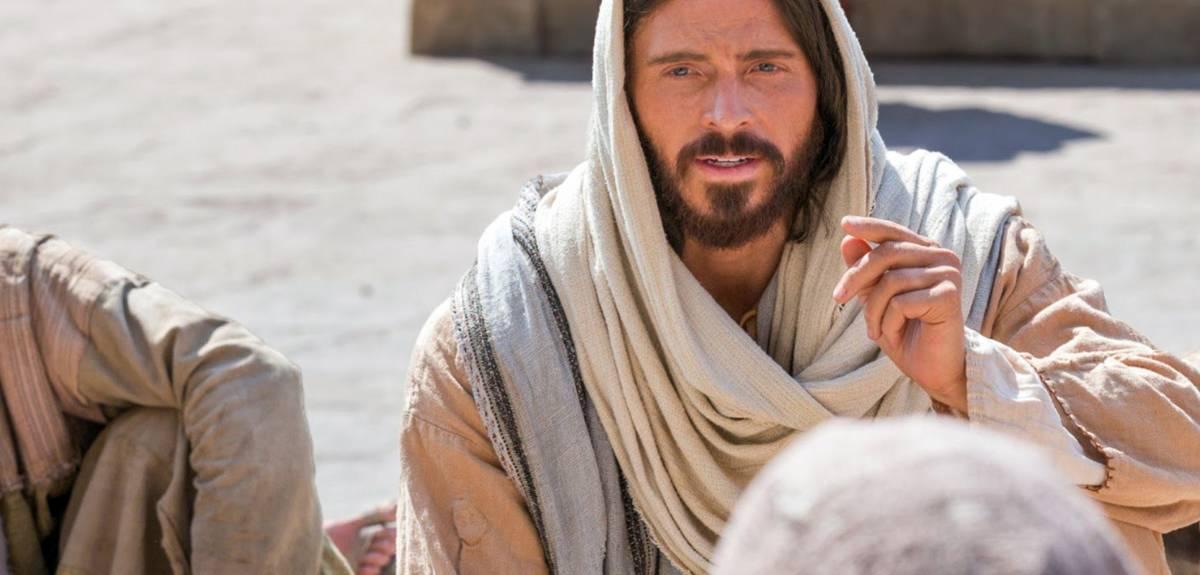 Роли служения в Библии: Ветхий и Новый Завет. Аудиозапись