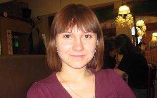 Мой духовный путь к Богу. История из Екатеринбурга