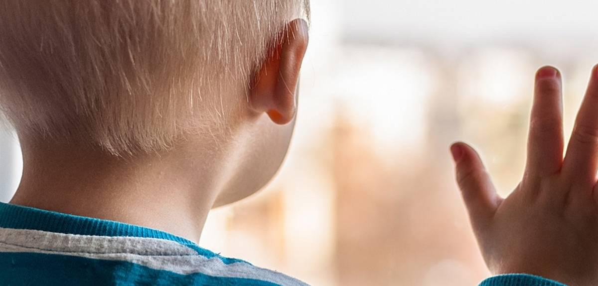 Усыновление детей в России: личный опыт, советы и рекомендации
