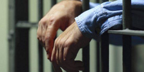 Тюремное служение: Развитие направлений деятельности