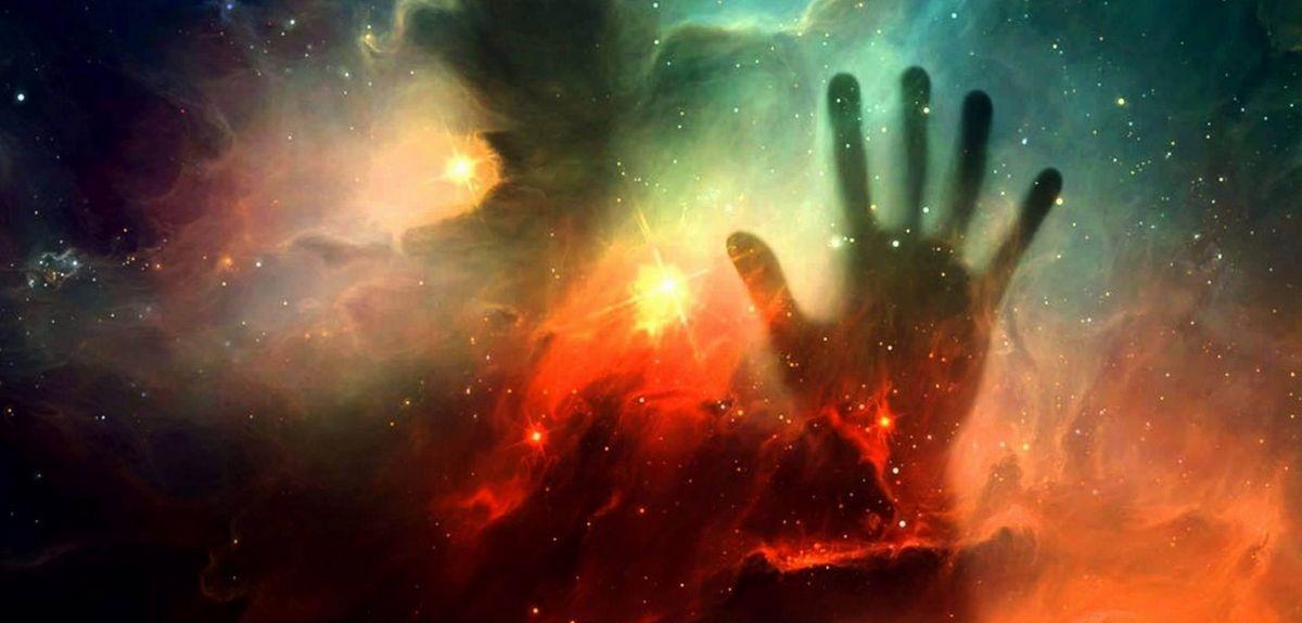 Логические доказательства бытия Бога - 12 примеров
