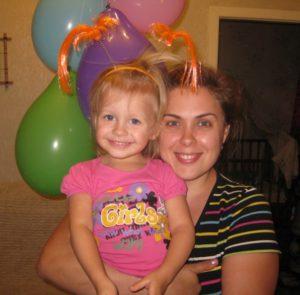 Наша история усыновления, или как сильно мы хотели ребенка