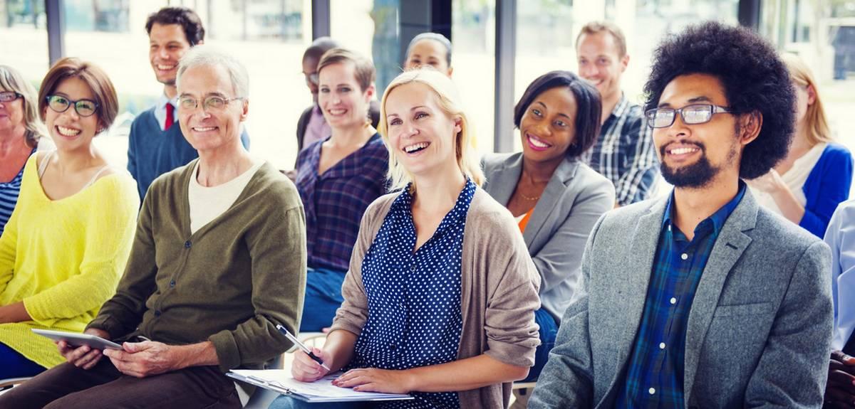 """Библейская семинария """"Ученики"""": создание и программы курсов"""