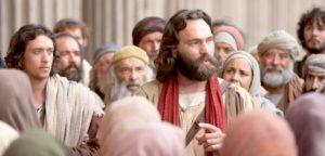 Дар знания языков, или глоссолалия: дары Святого Духа в Библии