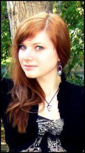 """""""Необыкновенный концерт"""". Крещение в Новосибирске."""