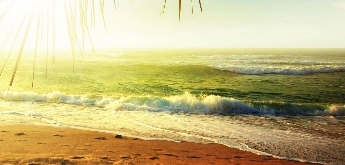 Можно ли христианам посещать пляжи нудистов?