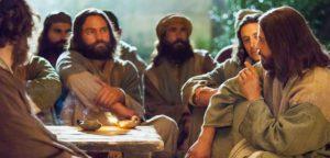Дьякон в церкви: роль и правила назначения согласно Библии