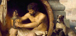 Христианский аскетизм и бедность считаются добротелями?