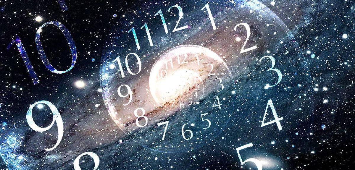 Значение пророческих чисел в книге пророка Даниила