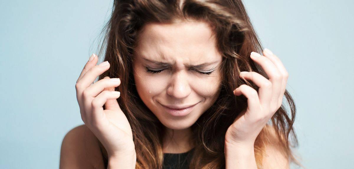 Беспокойство и депрессия - это грех для христианина?