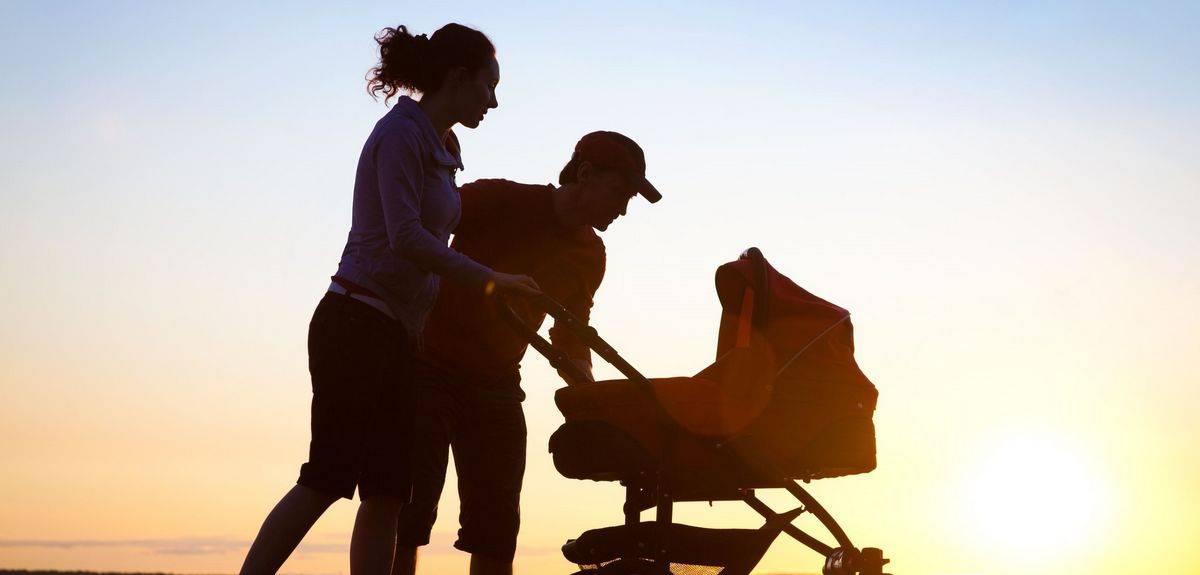 Должна ли жена помогать мужу в церковном служении?