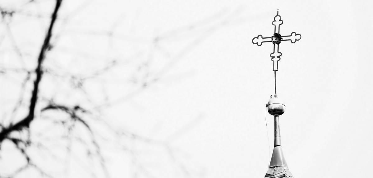 Автономия церквей и современная христианская практика