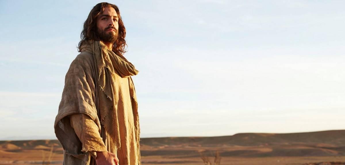 Достоверность Библии и доказательства истинности Евангелий