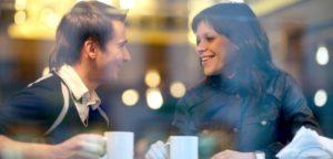 Можно ли христианам ходить на свидания с не христианами?
