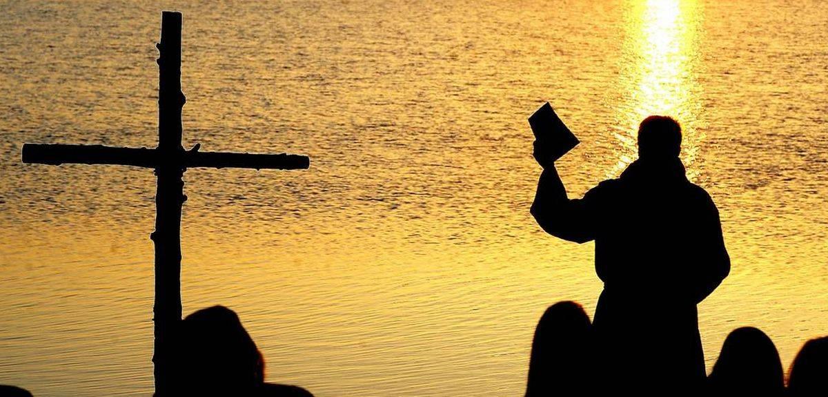 Действительно ли во всех конфессиях настоящие христиане?