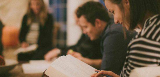 Подчинение лидерству церкви: всегда следовать учению и советам?
