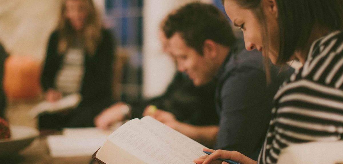 Надо ли во всем подчиняться лидерству христианской церкви?