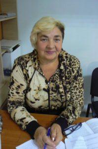 Несколько историй христиан из Новосибирска