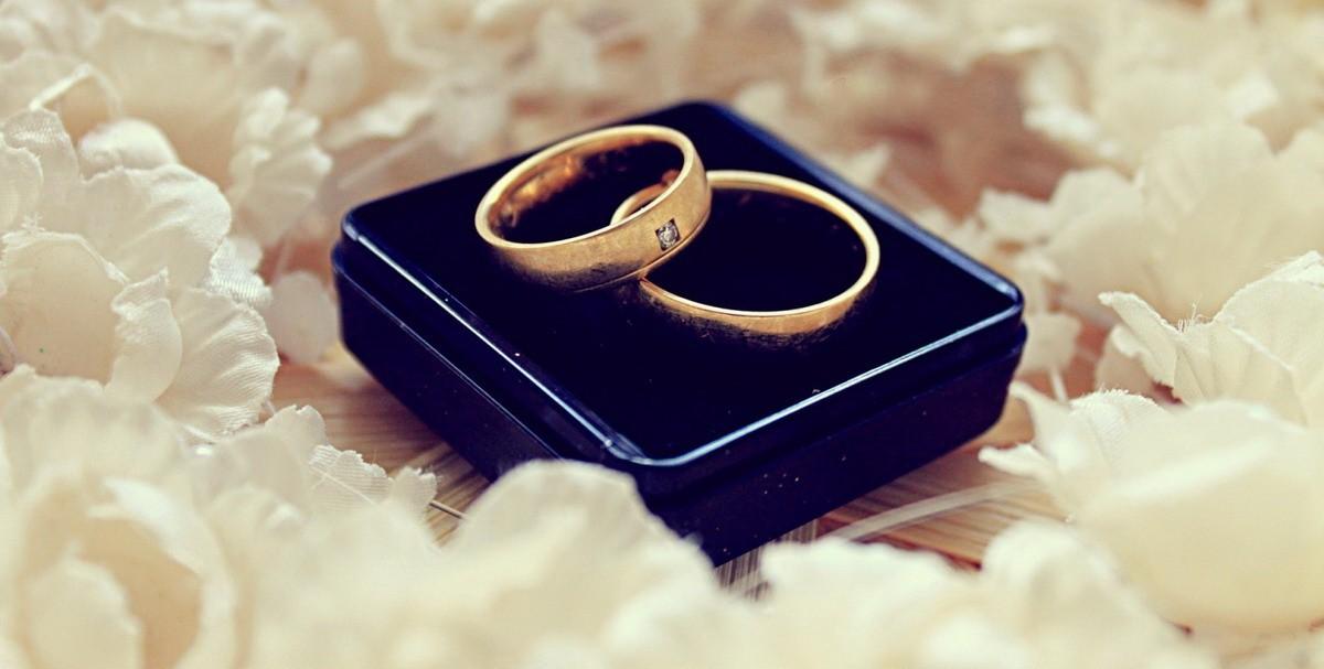 Подготовка к браку и семейной жизни: цели в семье