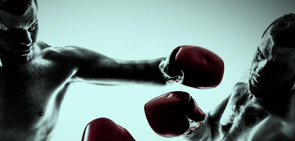 Могут ли христиане смотреть бокс и кровавые виды спорта?