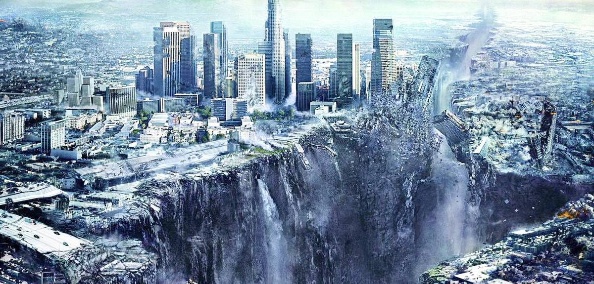 Когда наступит конец света по Библии - толкование пророчеств