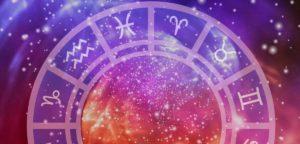 Астрология и христианство - грех ли согласно Библии?