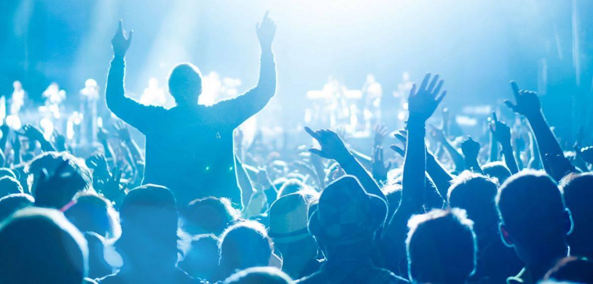 Существуют ли сегодня современные пророки?